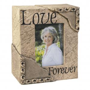 Love Forever Large Urn