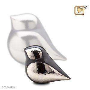 Soul Bird Keepsake Male