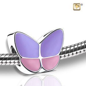 Wings of Hope Bracelet Bead