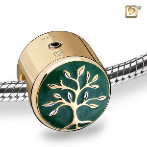 Tree of Life Bead