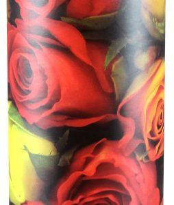Rose - Extra Large